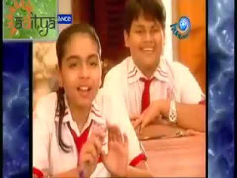 Download VICKY AND VETAAL EPISODE 5