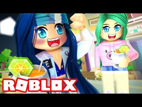 Escape Evil Grandma S House In Roblox Youtube - Escape Evil Grandma S House In Roblox She S Hiding A Dark Secret