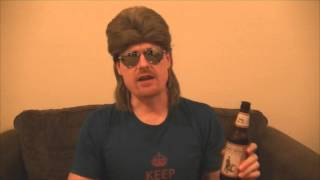 Not Your Father's Root Beer Ale Review!!