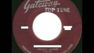 all tracks delbert barker