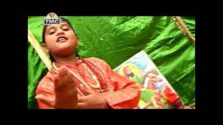 muho mangiyan yusaf gulzar sufi songs tmc