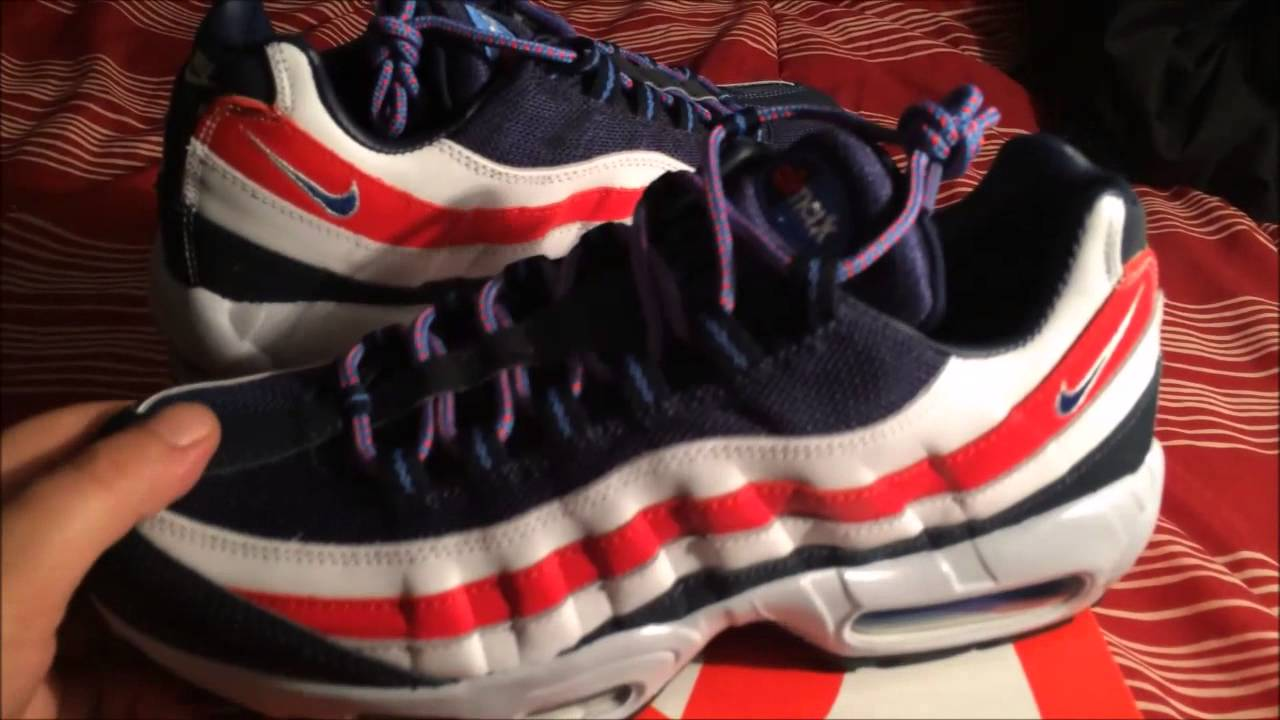 competitive price 33820 47e55 air max 95 london Sale,up to 71% Discounts