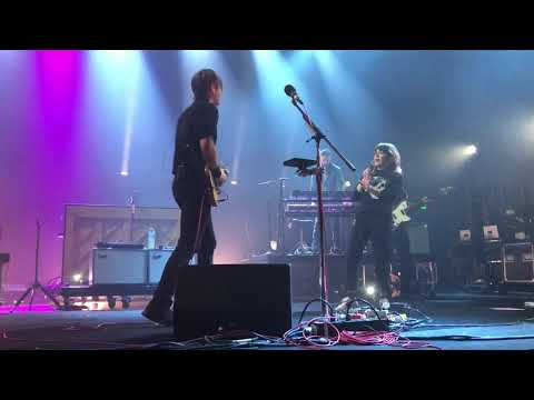 Death Cab for Cutie (Feat. Jenny Lewis)  - Nothing Better (New Haven 6-14-2019) mp3