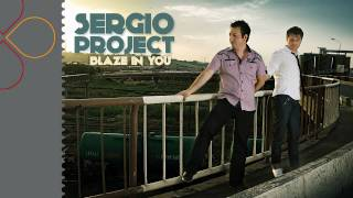 Sergio Project - Blaze In You (radio edit)
