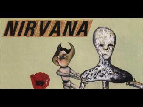 Nirvana - Dive (2017 Remastered)