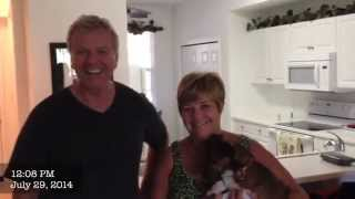 Stop Your Barking Dogs - Dog Training Of Fort Myers - Patrick Logue