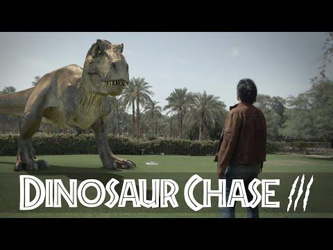 t-rex-chase---part-3---jurassic-world-fan-movie