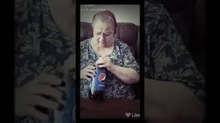 Funny video clip 2020