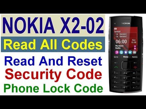 Nokia X2-05 Video clips - PhoneArena