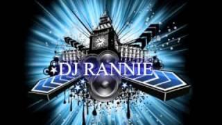 Maayong Buntag Budots Tekno Mix Dj Rannie