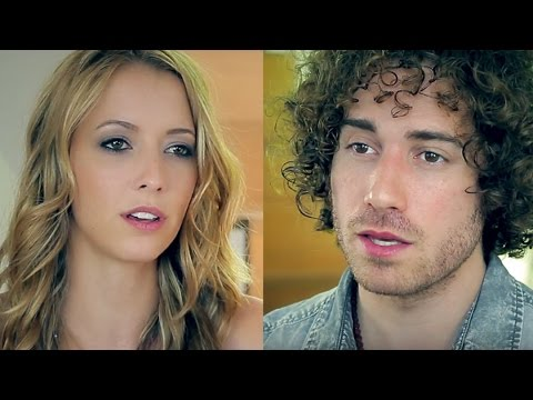 I Love You, But (Duet Version) - Taryn Southern & Ari