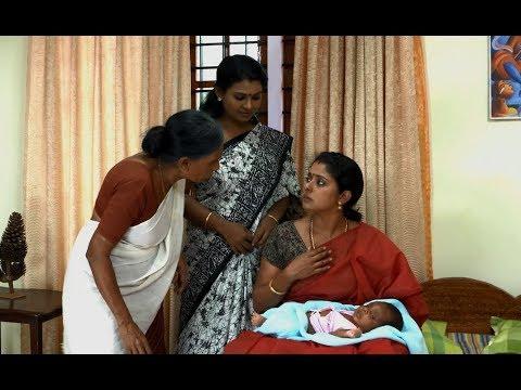 Mazhavil Manorama Sthreepadham Episode 273