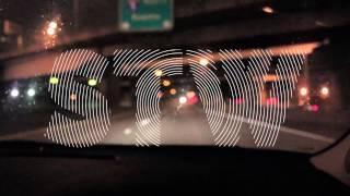 Khalil Anthony - Shelter (Dub) (thatmanmonkz rework)