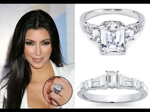 top 10 most expensive engagement rings in the world - Most Expensive Wedding Ring