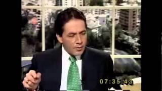 Crisis Bancaria Del Ecuador 1999 Informe Especial Ecuavisa (Dolarización)