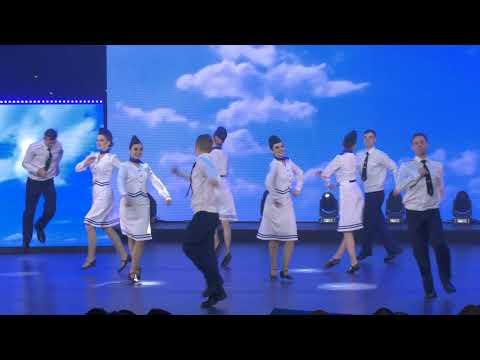 "Фестиваль ""Катюша-2019"" | ВА ""Отечество"""