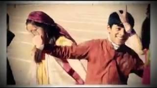 Zindagi Song Shehzad Roy at Army Public School & College Boys Peshawar   Video Dailymotion