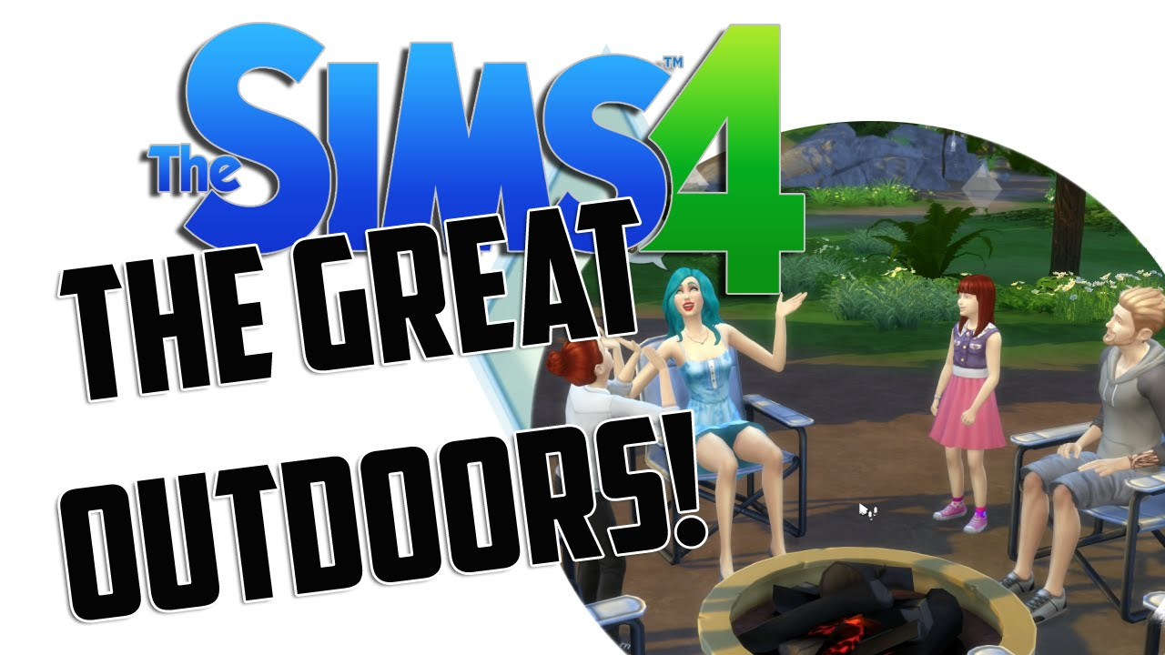 how to get free sims 4 expansion packs mac