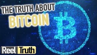 forex tirdzniecības uzņēmumi asv vai ir kāds punkts, kas iegulda bitcoin