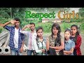 Best Independence Day Video | Respect Girl | 15 August Special | Besharam Boyz |