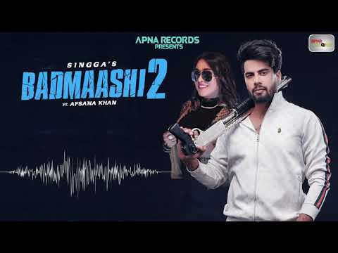 d-n-a-badmaashi-2-full-song-|-singga-|-new-punjabi-song-2019-|-new-punjabi-song-2020