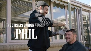 Breaking Bad, REAL Bad,  Bird-Call Champion Turned Drug Cook  - TSB Stories : Phil Ep. 10