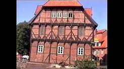 Lüneburg 1993