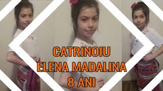CATRINOIU ELENA -PROMO TOP TALENT SHOW