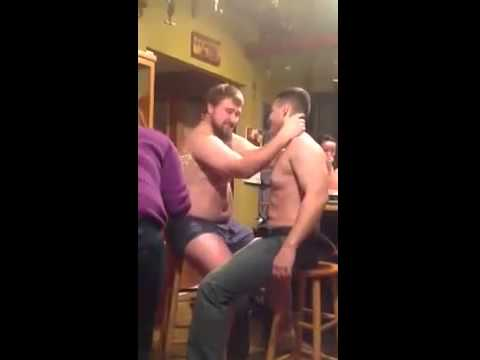 men chicken gay Adult playing