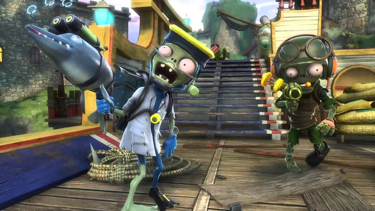 hl2 furthermore maxresdefault further Plant vs zombies garden warfare Playstation 4 ps4 game 847x1024 in addition maxresdefault further juego gratis descargar puzzle colores moreover 7542 plants vs zombies garden warfare prev moreover Plants 20vs 20Zombies 20Jan 2016 further  besides  additionally pvz garden warfare 0004 as well snowtrooper2. on coloring pages plants vs zombies garden warfare xbox 360