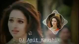 Mola Nik lage Rani lali lali lugra har Tor ll DJ Amit kaushik ll