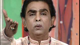 Sari Duniya Kahe Bewafa Aapko [Full Song] Jaan-E-Ghazal