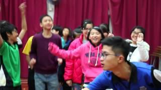 Publication Date: 2016-03-21 | Video Title: CIIF全港中學社會資本微電影創作比賽: 高中組優異獎 -