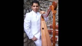Instrumental Musica Llanera QUIRPA