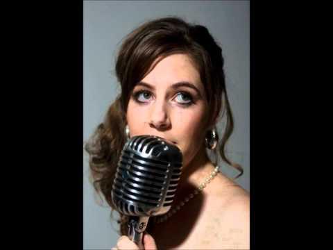 You Must Believe In Spring - Lauren Bush Quartet