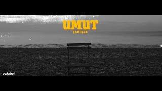 Şanışer - Beni Kır (Official Video)