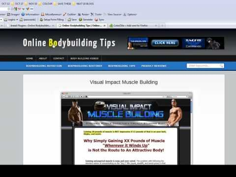 installing your blog as Stand Alone Theme Overview