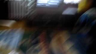 jbl es80 jbl es250p 305mm 400 watt rms