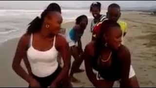 Mr Jiva ft Darwin Lopez - Morena I Like You