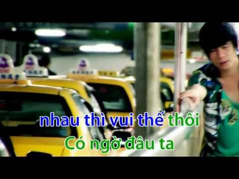 [ Karaoke Net HD ] Người Đến Sau - Khánh Phương.flv