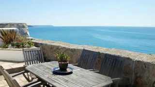 Holiday Cottages by the Sea | Simply Seaviews