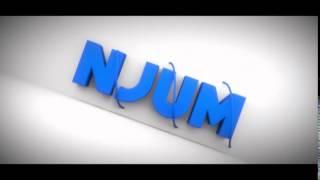 Njum!Intro by ME  Bitte beschreibung lesen!