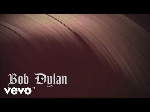 Bob Dylan - Stardust (Audio)