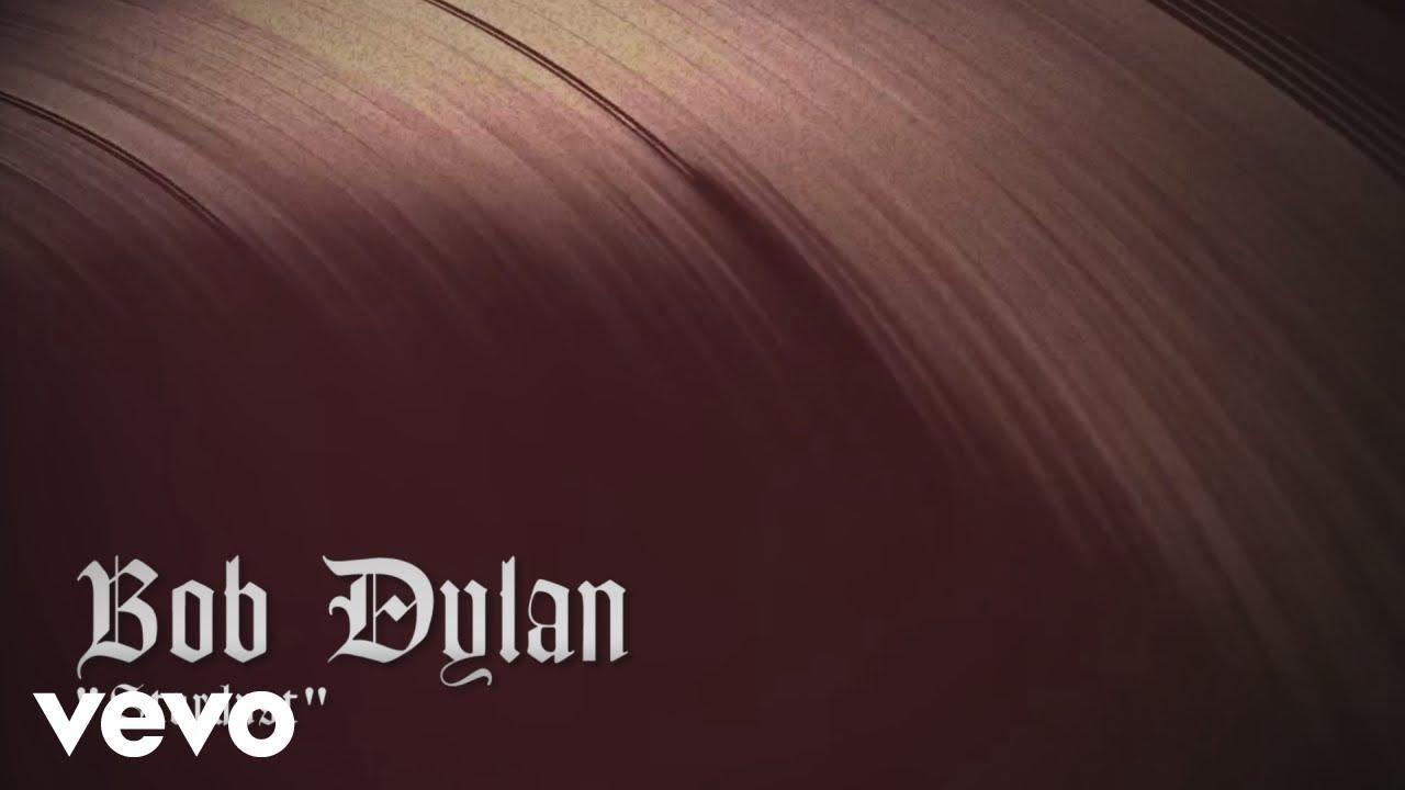 Bob Dylan Stardust Audio Chords Chordify
