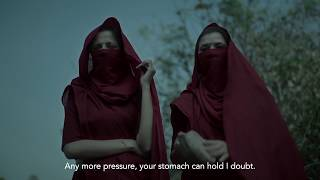 #EveryWomansRight – an initiative by Astral Pipes by : TheAstralcommercial
