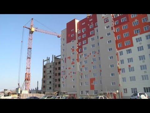 Новостройки в Всеволожске СПБ от  млн руб за квартиру