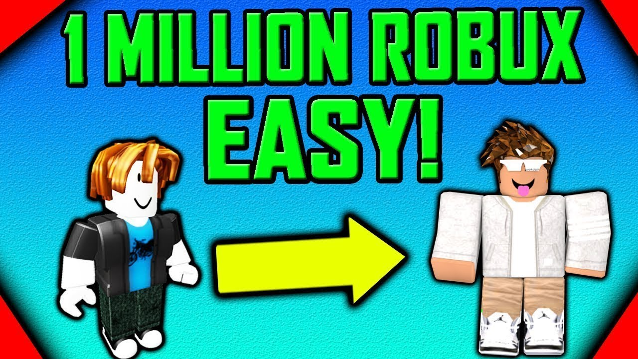 Roblox How To Get Free Robux Inspect Element 100 Working