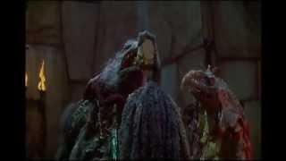 1982 - The Dark Crystal