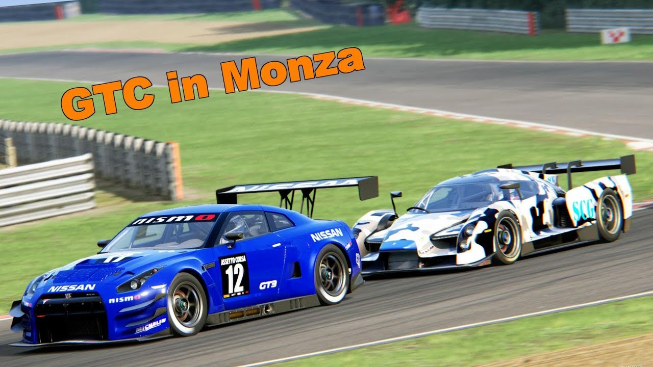 small resolution of  79 assetto corsa vrgtc monza