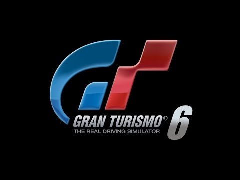 [PS3] Gran Turismo 6 *All Cars Unlocked + 50 Million Credits Save*